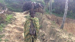 IMIRUHO Y' UMWANA WO MU CYARO (IGITURAGE)   IHANGANE UBIREBE 
