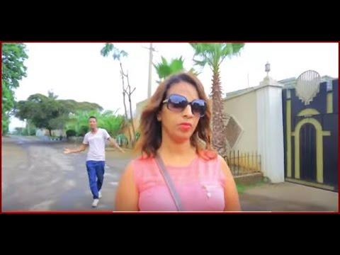 **New** Oromo/Oromia Music (2015) Jireenyaa Shifarraa - Jaalalaaf Malee