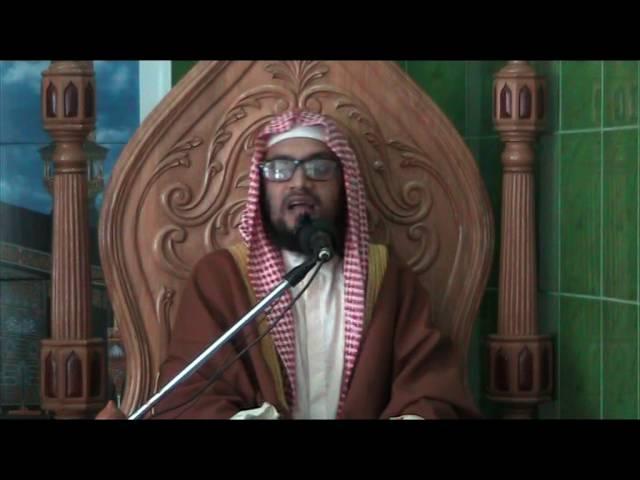 ইসলামের যাকাত বিধানঃযাকাতের নিসাব,উশর,যাকাতের খাত,জরুরী বিধান