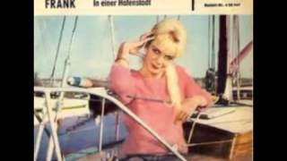 Andrea Frank Ciao, ciao, mein Kapitän 1964