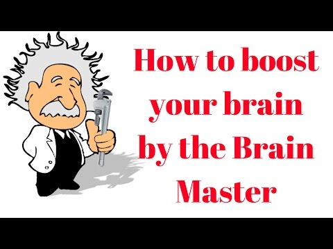how-to-boost-your-brain-by-the-brain-master-:-)