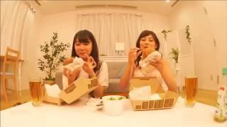Video Aya Kawasaki download MP3, 3GP, MP4, WEBM, AVI, FLV November 2017