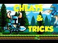 Shovel Knight - Cheats & Tricks