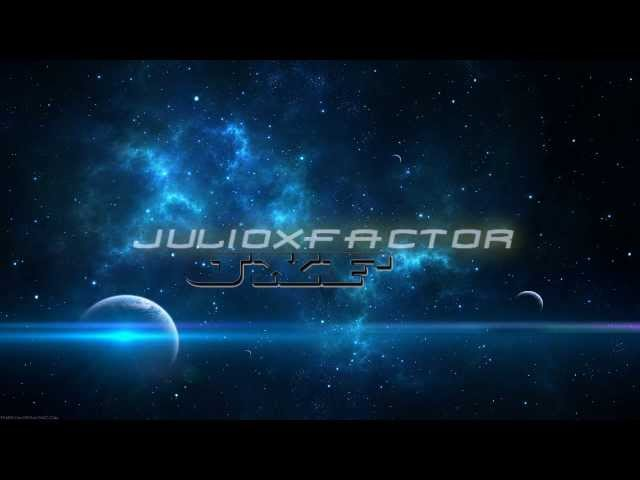 NOVA INTRO julioxfactor Travel Video