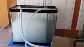 oxygen nanobubble water,Easy making by MNB Tech System.