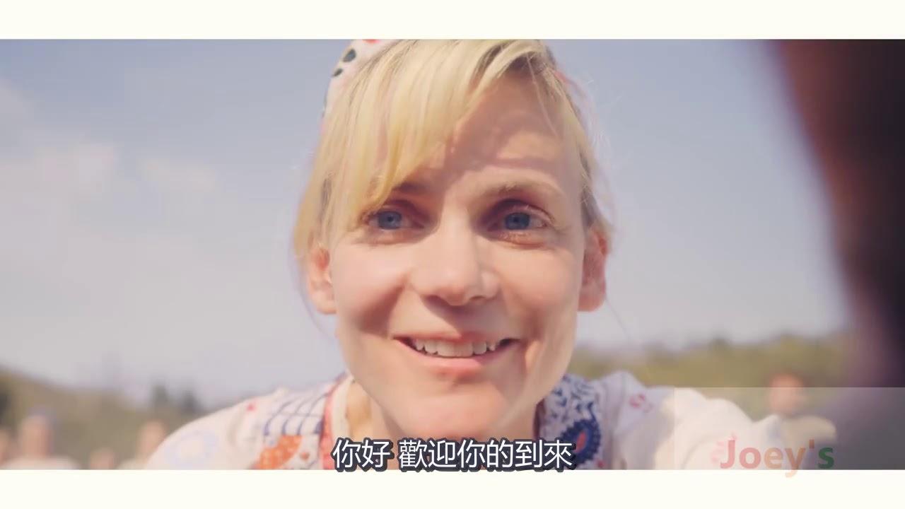 仲夏夜驚魂 仲夏魘 Midsommar 首支預告 movie Trailer - YouTube