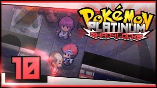 Pokemon Go Depression | Let