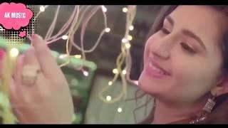 Pyar Mera | Jassi gill new Song 2018 |  Ak Music