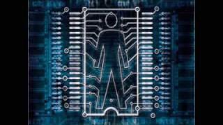 Fear Factory - Damaged [HQ]