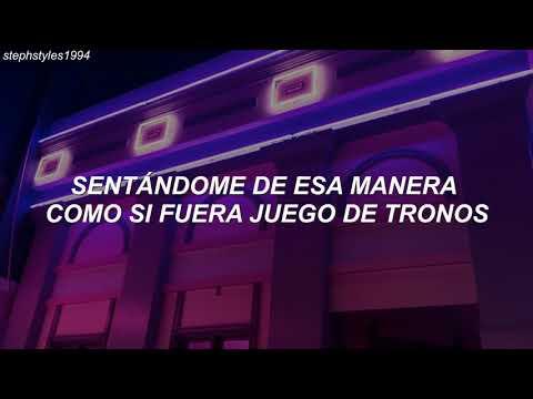 Jonas Brothers - Cool (Traducida Al Español)