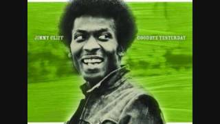 jimmy cliff synthetic world