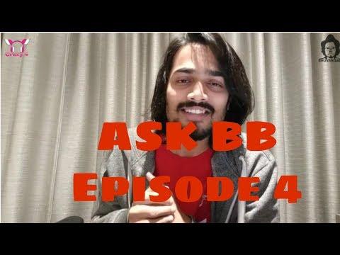 BB Ki Vines    Ask BB  Episode 4