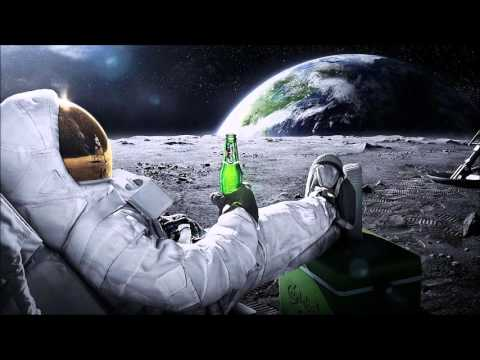 MAN ON THE MOON - Scars Of The World (Original Radio Edit) [FLAIX FM] HQ
