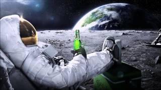 Baixar MAN ON THE MOON - Scars Of The World (Original Radio Edit) [FLAIX FM] HQ
