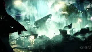 Video Crysis 2 trailer (Fan made & Full HD-1080p) download MP3, 3GP, MP4, WEBM, AVI, FLV Desember 2017