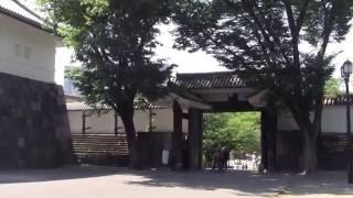 田安藩 - JapaneseClass.jp