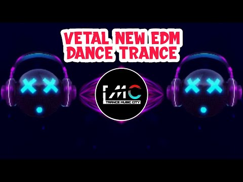 Vetal New Edm Dance Trance 2k19 Kolhapur Talim Mandal Song Remix