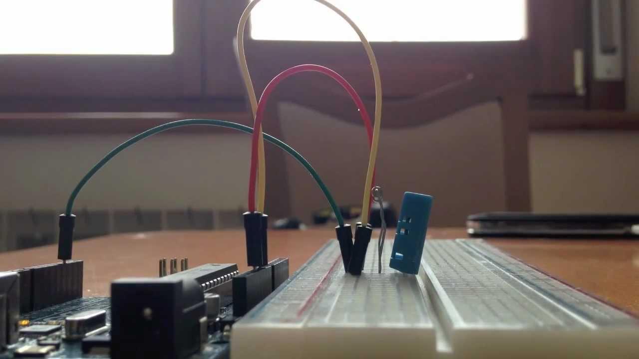 Memsic 2125 Dualaxis Accelerometer Wiring Diagram For Propeller
