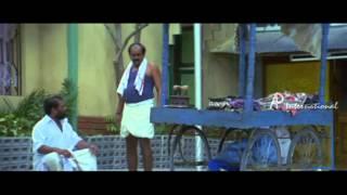 Budget Padmanathan | Tamil Movie Comedy  | Prabhu | Ramya Krishnan | Kovai Sarala | Vivek