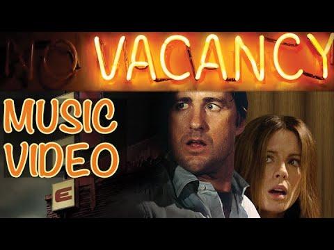 Vacancy (2007) Music Video: Detroit Rock City