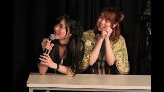 4/6(金)放送分 TOKYO MX 第13回『楽遊の高層アイドル!!』