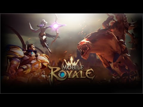 Live Rally & New Game By IGG