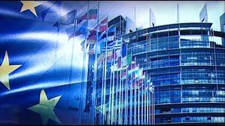 Egyelőre nincs megállapodás az Unió következő hétéves költségvetéséről