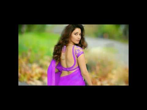 صور الممثلة الهندية تامانا بهاتيا ♥♥ - YouTube