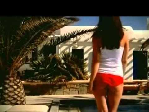 [2011] Edward Maya ft. Vika Jigulina - Stereo Love  [Dj Memo House Mix] [ 2011] [HD] + Download