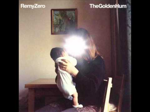 Remy Zero - The Golden Hum FULL ALBUM