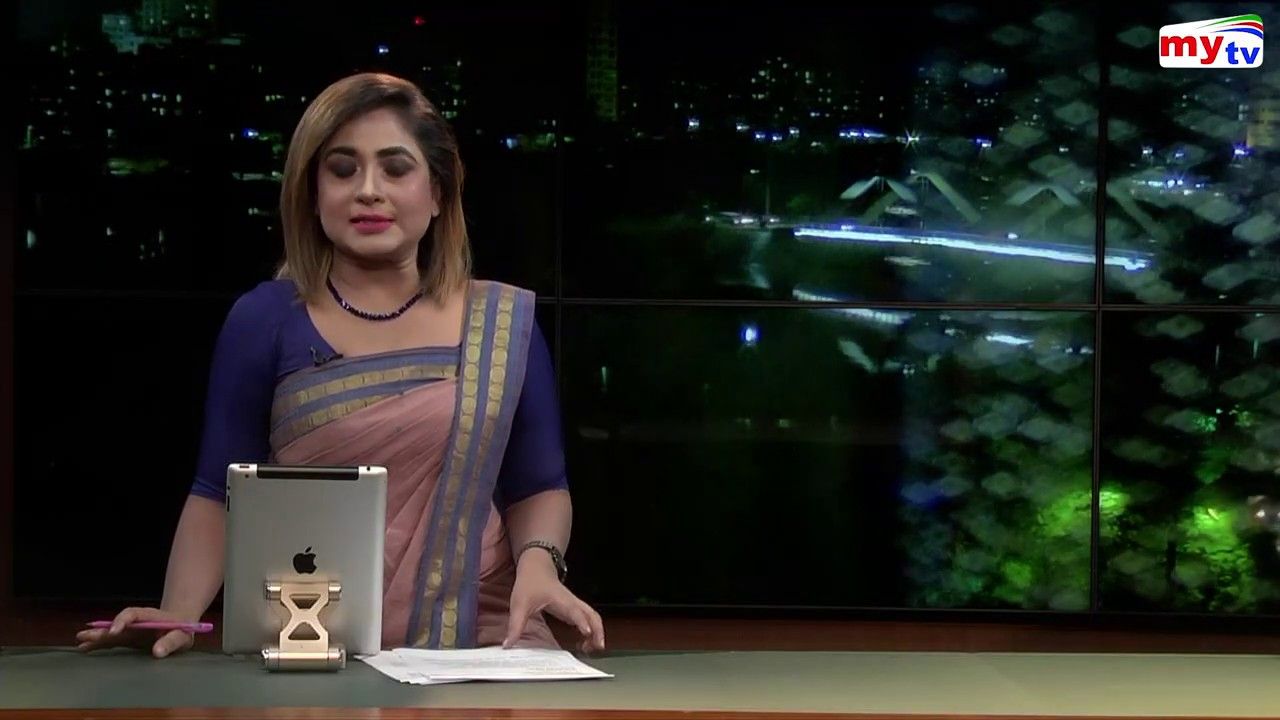 Bangla News Update | 8.30 PM | 05 July 2020 | Coronavirus | IEDCR | Obaidul Quader | Mytv