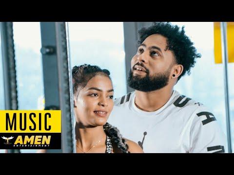 Eritrean Music 2019 - Maebel (Wedi Ayer) - Aye Neger Seb - Tigrigna