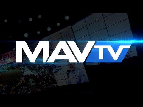 MAVTV Presentation CANADA