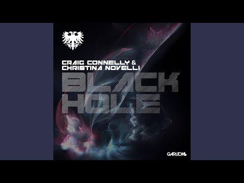 Black Hole (Radio Edit)