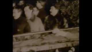 Historia del siglo XX - 05 Stalin y la modernización de Rusia