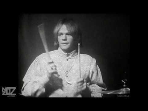 The Flying Circus - La La (1969)
