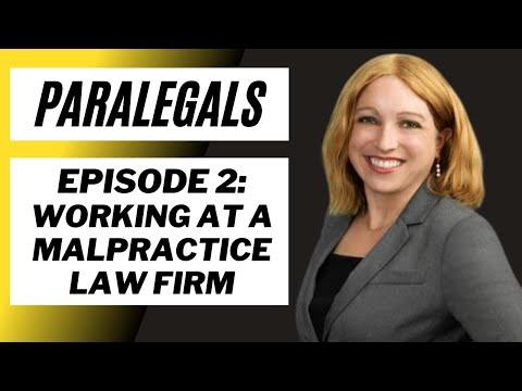 legal fee aggreement