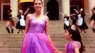 sophia grace and rosie s royal adventure song