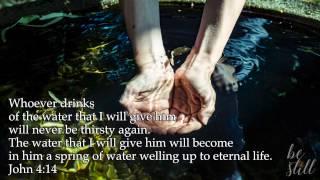 be-at-peace-feeling-god-s-presence-through-guided-christian-meditation-and-prayer-m4v