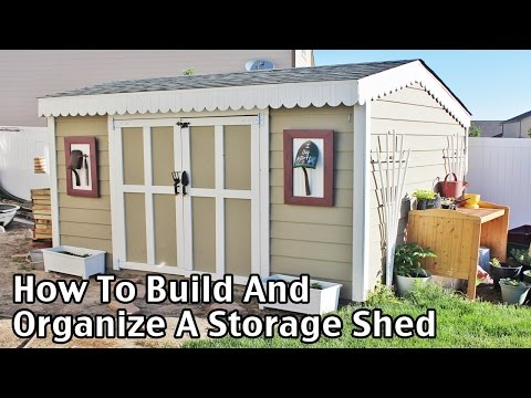 how-to-build-and-organize-a-storage-shed-for-less