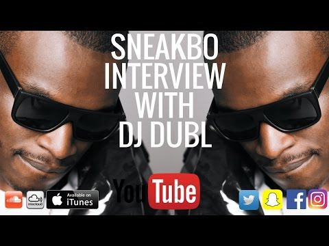 Sneakbo Interview - Did Drake use him? Signing to Virgin, industry expectations & Meek Mill.