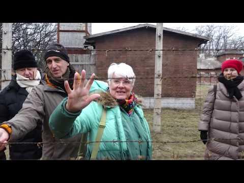 el-fotÓgrafo-de-mauthausen---recrear-la-vida-en-el-campo-de-concentración