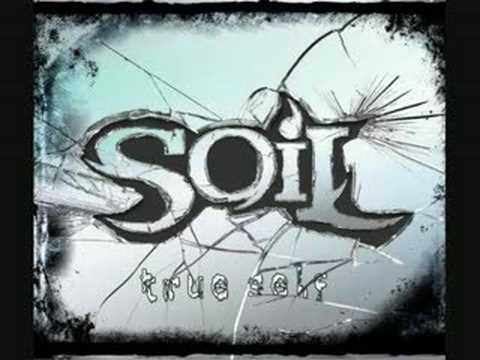 SOiL - The Last Chance