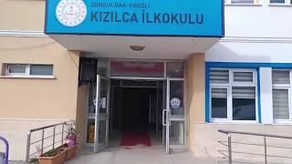 MEB Yeni Okul Zili klip