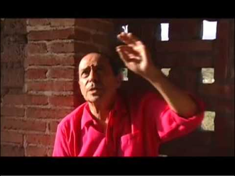 Artist, pioneer, and Del Maguey's Ron Cooper explains the seven things that create flavor in Mezcal