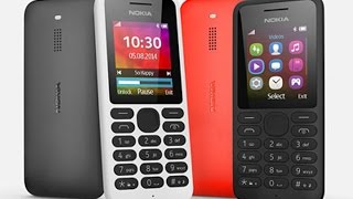 Microsoft launches Nokia 130 for Rs 1,649 in India