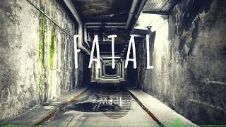 Alter. - Fatal (EDM)