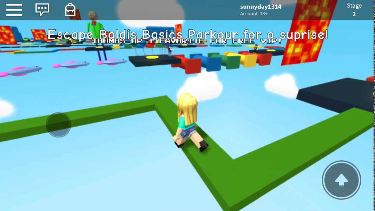 lol surprise roblox games free robux ipad only  robux