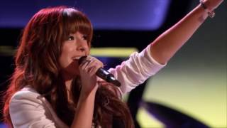 """Christina Grimmie Tribute Video. """"I Will Always Love You"""" ( Cover )"""