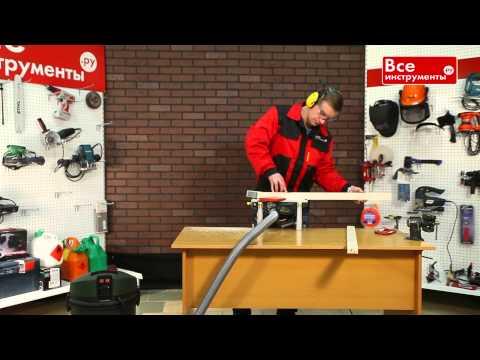 Как изготовить фоторамку своими руками